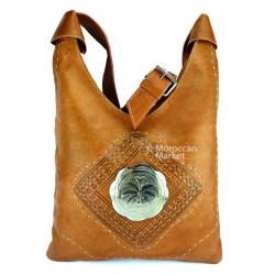 Bag Mkhayat