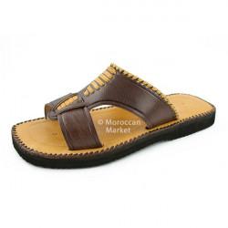 Taroudant  Sandals