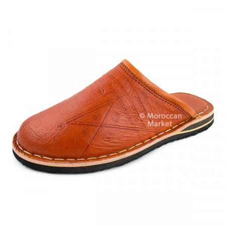 Dambira Slippers