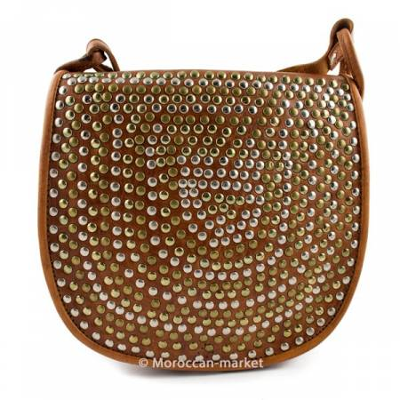 Choukara Bag