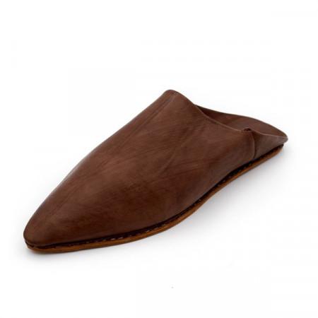 Belgha Slippers