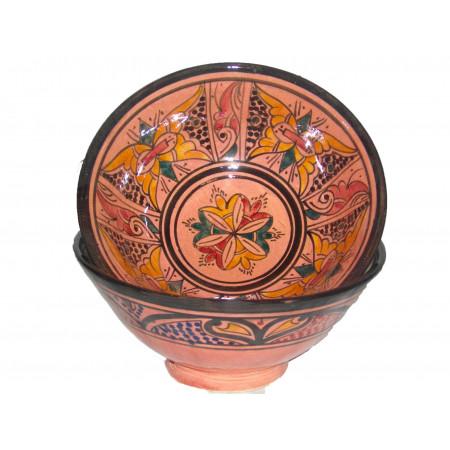 Large bowl of Safi