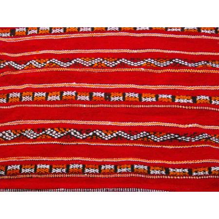 khnifra carpet