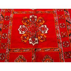 Carpet Malik