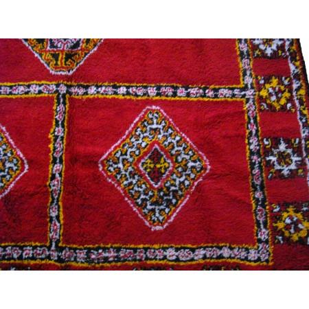 rug Khenifra Sultan