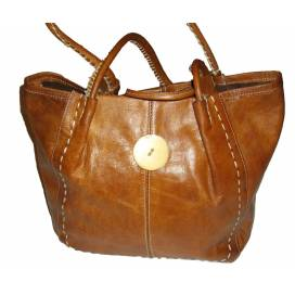 Alwane Bag