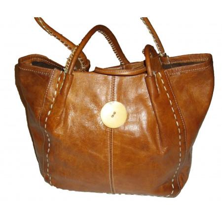 Alwane Bag