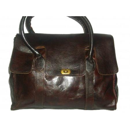 Lf'na Bag