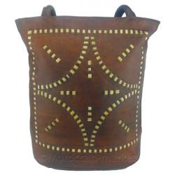 bag Moroccan Kasbah