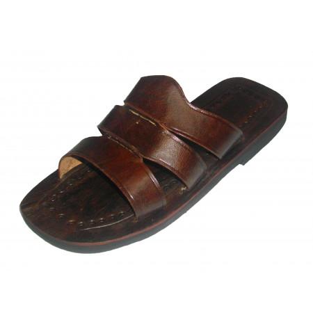Tiznit Sandals