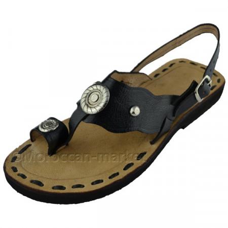 Farah Sandals