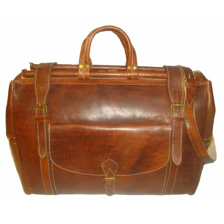 bag of voyage DILIGENCE