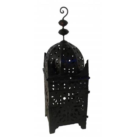 Agadir lantern