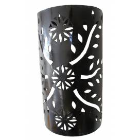 Wall light Agadir