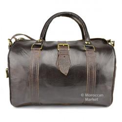 Vanessa voyage bag