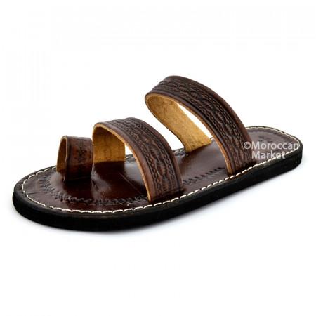 Medina Sandals