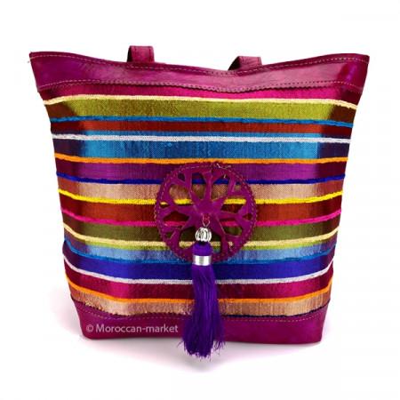 Sabra Bag