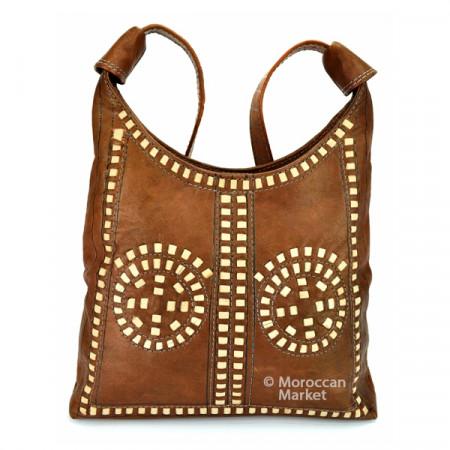 handbag Kasbah