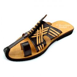 Sinbad sandals