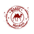 made in Marrakesh